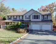 18 Overlook Drive, Denville Township image