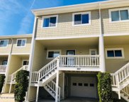 207 Lees Cut, Wrightsville Beach image