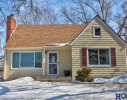 3108 S 40th Street, Lincoln image
