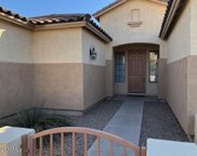 19327 E Reins Road, Queen Creek image
