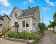 1743 Shields Avenue, Saint Paul image