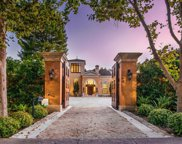 60 BEVERLY PARK Circle, Beverly Hills image