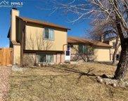 4933 Wineskin Circle, Colorado Springs image