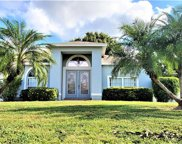 276 Kings Pond Avenue, Winter Haven image