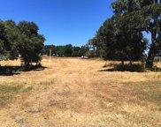 8375     Monterra Views (Lot 155), Monterey image