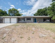 1764 Faulds Road N, Clearwater image