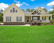 3032 Country Club Drive, Hampstead image