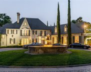 639     Rosemont Avenue, Pasadena image