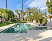 75450 Fairway Drive, Indian Wells image