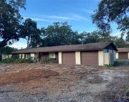 2804 W Paxton Avenue, Tampa image