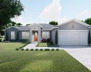 Lot 18 Sheldon Avenue, Orlando image
