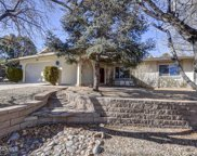 2910 Pleasant Valley Drive, Prescott image