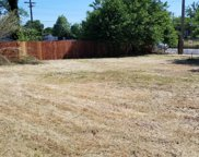 2900  Clay Street, Sacramento image