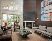 5545 Canoga Avenue Unit #316, Woodland Hills image