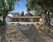 17131 Parkview Dr, Morgan Hill image