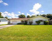 12619 137th Lane, Largo image