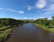 tbd Highway 160, Del Norte image