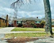 23121 RADCLIFT, Oak Park image