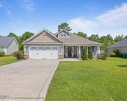 226 Marsh Haven Drive, Sneads Ferry image