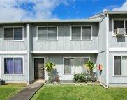 41-726 Paloa Place Unit NA, Waimanalo image