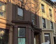 35A Prospect Place, Brooklyn image