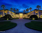 24749 HARBOUR VIEW DR, Ponte Vedra Beach image