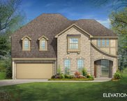 11613 Falcon Trace Drive, Fort Worth image