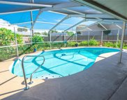 6353 Flamingo Drive, Apollo Beach image
