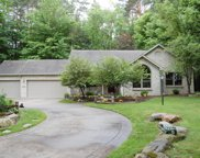 10518 Valley Ct Unit Lot #30, Canadian Lakes image