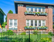 7424 North Paulina Street, Chicago image