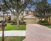 1083 Vintner Boulevard, Palm Beach Gardens image
