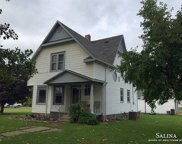 309 North Michigan Street, Delphos image