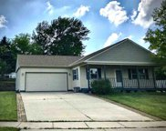 200 E Haven Dr, Watertown image