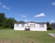 8364 Huntington Ct., Conway image