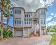 5220 Westshore Drive, New Port Richey image
