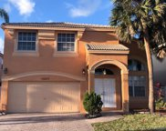 15877 Nw 4th Ct, Pembroke Pines image