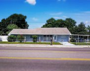 1801 S 78th Street, Tampa image