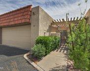 5100 N Miller Road Unit #31, Scottsdale image