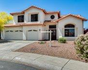 12436 N 56th Drive, Glendale image
