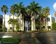 4450 NW 126th Ave Unit 104, Coral Springs image