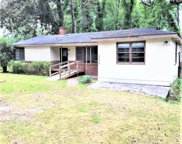 3206 Scurry Street, Columbia image