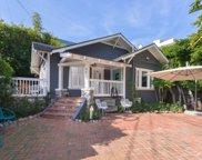 8867     CYNTHIA Street, West Hollywood image