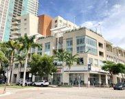 3250 Ne 1st Ave Unit #908, Miami image