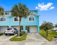 211 Marcdale Boulevard, Indian Rocks Beach image