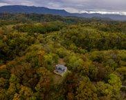 2580 Wildwood Rd, Dandridge image