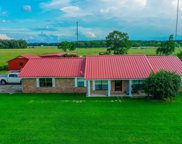 406 Sam Hawkins Road, Huntington image