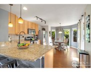 1727 Prairie Hill Dr, Fort Collins image