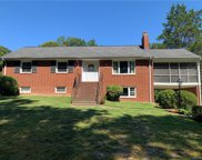 10200 W Providence  Road, Chesterfield image