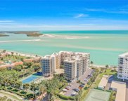 1070 S Collier Blvd Unit 301, Marco Island image