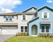 976 Talon Place, Winter Springs image